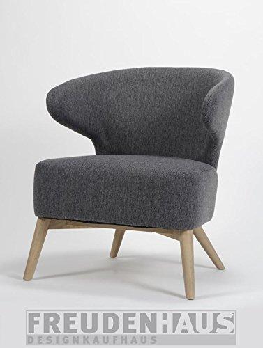 retro sessel g nstig online bestellen retro stuhl. Black Bedroom Furniture Sets. Home Design Ideas