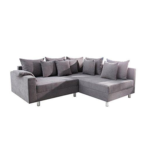 sofas g nstig online bestellen retro stuhl. Black Bedroom Furniture Sets. Home Design Ideas