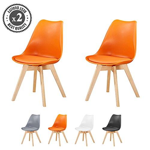 Design retro stuhl retro st hle jetzt g nstig online for Design stuhl leisure