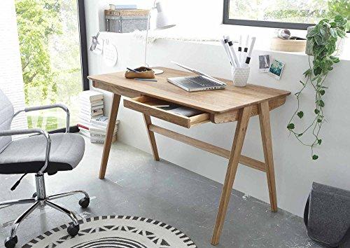 schreibtische g nstig online bestellen retro stuhl. Black Bedroom Furniture Sets. Home Design Ideas