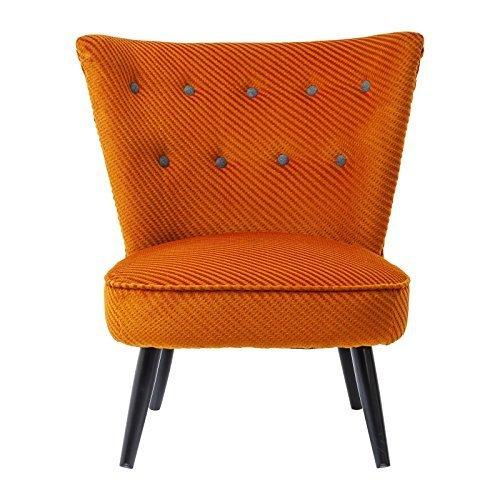 sessel malm kare design retro stuhl. Black Bedroom Furniture Sets. Home Design Ideas