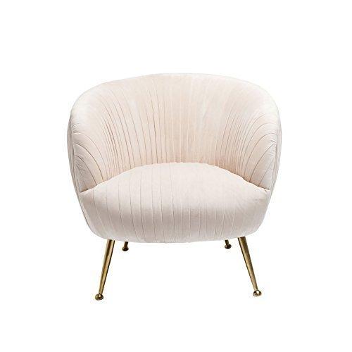 sessel perugia kare design retro stuhl. Black Bedroom Furniture Sets. Home Design Ideas