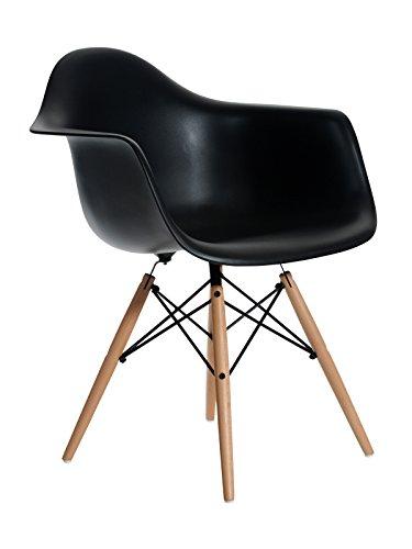 Retro st hle seite 5 retro stuhl for Design stuhl replik
