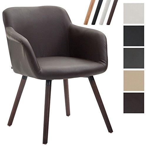 Stuhl sitzhhe 65 cm top zum vergrssern hier klicken with for Barhocker sitzhohe 65