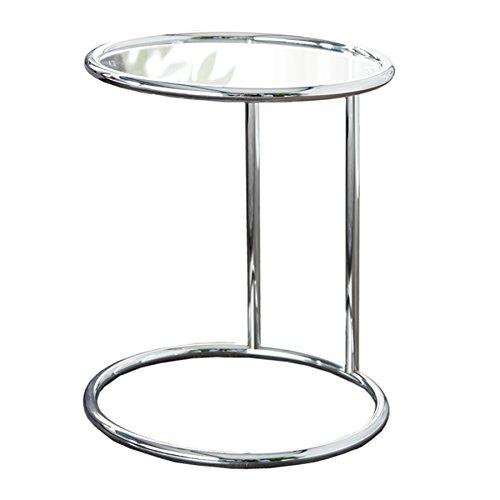 design beistelltisch original art deco couchtisch glastisch tisch mit glasplatte retro stuhl. Black Bedroom Furniture Sets. Home Design Ideas