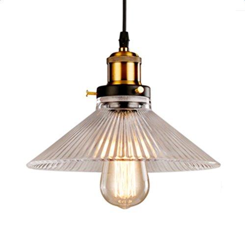 Lampe Esszimmer Pendelleuchten Wohnzimmer Beautiful: Hngelampe Tisch. Perfect Beautiful Led Pendellampe Mit