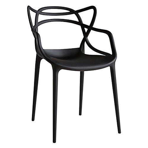 Retro stuhl retro m bel jetzt g nstig online kaufen for Design stuhl replik