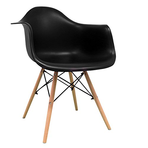 stuhl stuhl sessel tower bettbezug nordic skandinavien inspiriert sessel eames daw cala. Black Bedroom Furniture Sets. Home Design Ideas