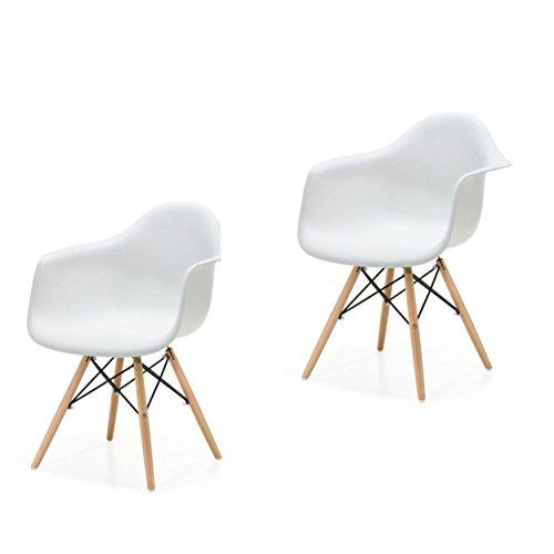 Design retro stuhl retro st hle jetzt g nstig online for Design stuhl replik