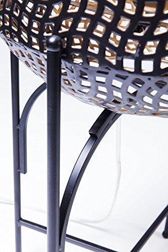 KARE Design Stehleuchte Oasis 69cm