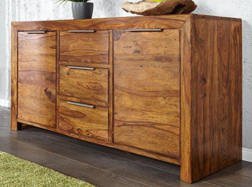 140 cm x 70 cm x 50 cm archive retro stuhl. Black Bedroom Furniture Sets. Home Design Ideas