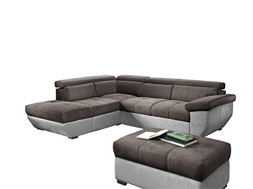 polsterecke g nstig online bestellen retro stuhl. Black Bedroom Furniture Sets. Home Design Ideas