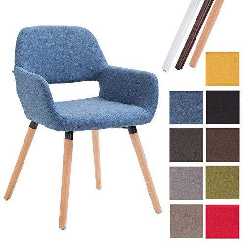 design retro stuhl retro st hle jetzt g nstig online kaufen. Black Bedroom Furniture Sets. Home Design Ideas