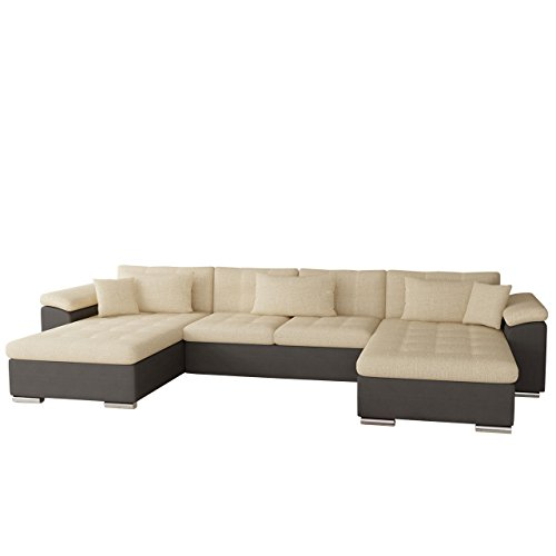 sofas g nstig online bestellen retro stuhl. Black Bedroom Furniture Sets. Home Design Ideas