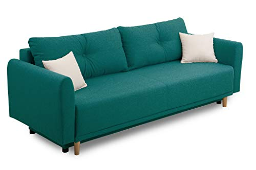 B-famous Nord Schlafsofa