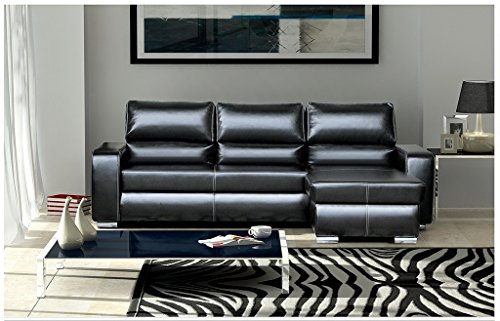 mb moebel kleines ecksofa mit schlaffunktion eckcouch mit. Black Bedroom Furniture Sets. Home Design Ideas