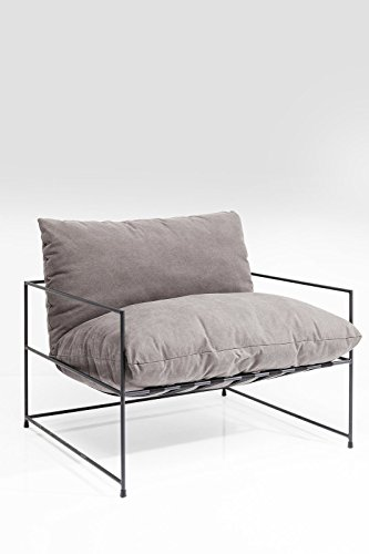 Kare Design Sessel Loveseat Cornwall